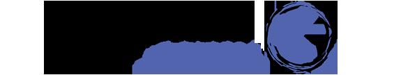 Dreamgate Studios logo | Canberra Technology Park