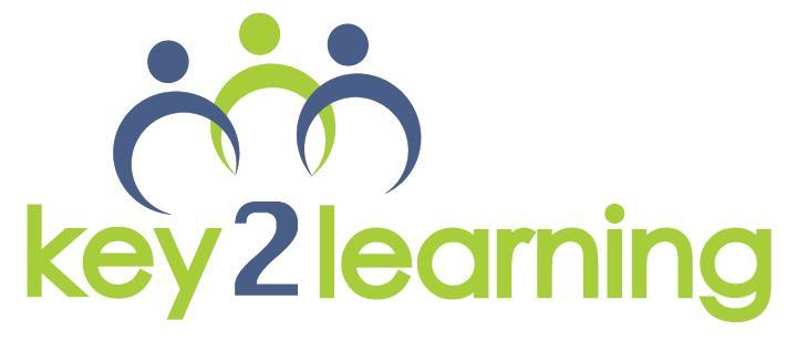 K2L Logo | Canberra Technology Park